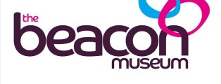 cropped-beacon-logo1.jpg